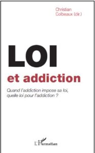 loi_addiction