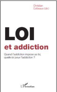 loi_addiction