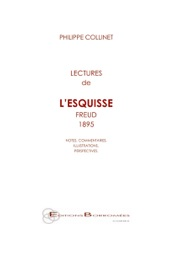 couverture_esquisse
